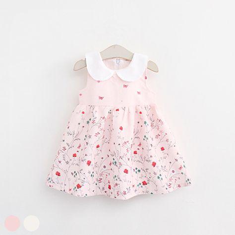 Baby에 있는 Vibe Vvee님의 핀 패션 스타일 패션 아동복