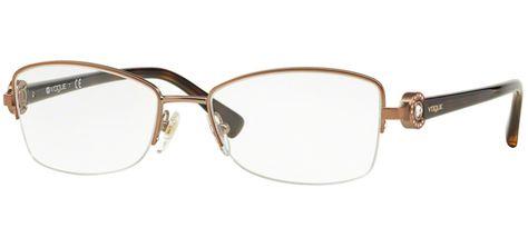 pret cu ridicata fara taxa de vanzare en-gros online Reduceri pana la 70% la rame ochelari de vedere – Lensa.ro ...
