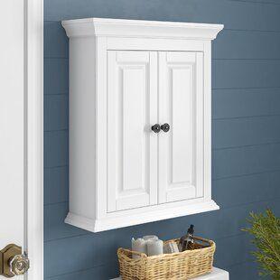 25++ Bathroom wall cabinets 13 model