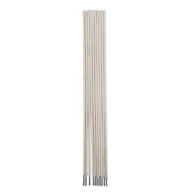 10pcs Diameter 3 2mm L409 Aluminum Alloy Electrode Welding Rod Material For M8c6 In 2020 Welding Rods Aluminium Alloy Welding Electrodes