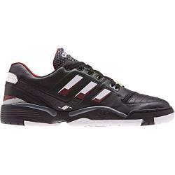 Adidas Originals Torsion Comp Herren Sneaker Schwarz Adidasadidas Adidas Sneakers Adidas Sneakers