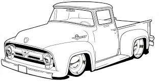 Resultado De Imagem Para Kombi Art Prints Desenhos De Carros