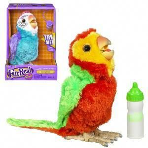 Pin By Valkerie Thepassionate On Best Pet Birds Fur Real Friends Baby Girl Toys Baby Doll Accessories