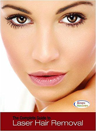 Aesthetic Laser Machine Books Pdf Injectables Fillers Laser Hair Removal Botox