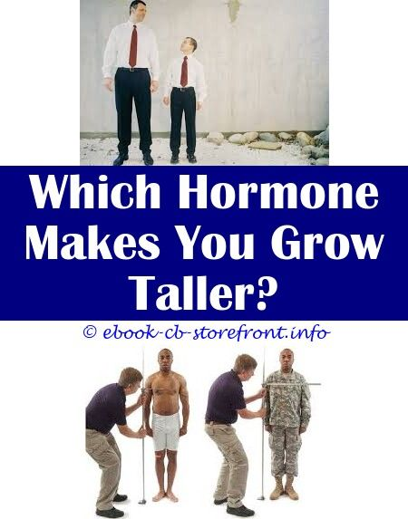 5 Refreshing Cool Tips How To Grow Taller By 2 Inches Increase Height Kid Does Napping Make You Grow Taller Increase Height Uk Does Vitamin D Help Grow Taller