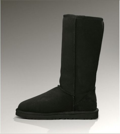Wow!! large discount of UGG.unbelievable cheap sale!This is the last chance in 2013!!JUST CLICK IMAGE :)  http://uugg-show.ch.gg  $90 ugg boots,ugg shoes,ugg fashion shoes,winter style for Christmas