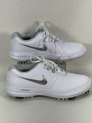 Danubio Hacer recepción  Nike Air Zoom Victory AR5609-100 Womens Golf Shoe... | Womens golf shoes, Ladies  golf, Nike