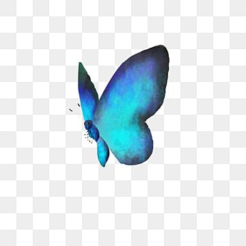 Watercolor Butterfly Beautiful Blue Butterfly Butterfly Clipart Watercolor Butterfly Png Transparent Clipart Image And Psd File For Free Download Butterfly Watercolor Butterfly Clip Art Blue Wallpaper Iphone