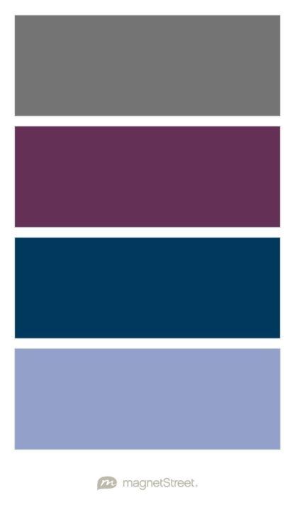 Color Boutique Wedding Color Palette Room Colors Color Palette
