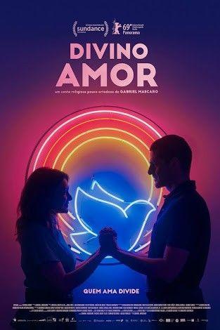 Imagem De Filmes De Amor Por Matheus Leite Em Filmes Quero Ver Em