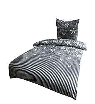 Top 5 Kuschel Fleece Bettwasche