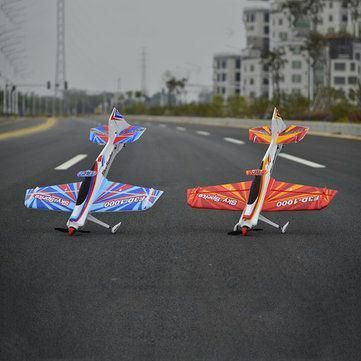 1 8 Scale 1 2a Or Electric Rutan Quickie Plans Templates And Instructions 27ws Model Airplanes Rc Model Airplanes Aircraft Design