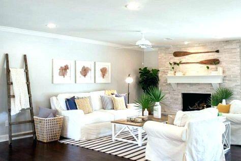 modern house ideas interior – gymportal.info