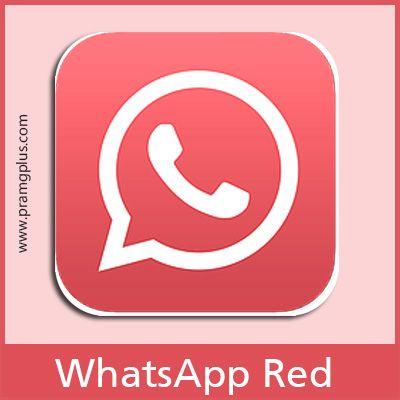 تحميل واتس اب بلس الاحمر اخر اصدار مجانا 2020 Vodafone Logo Company Logo Tech Company Logos