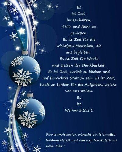 Christmas Poster Weihnachten Spruch Weihnachtsspruche Gedicht Weihnachten