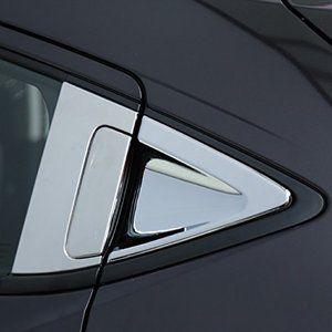 アイルポ Honda ホンダ Vezel ヴェゼル 専用 リア ドア ノブ ハンドル