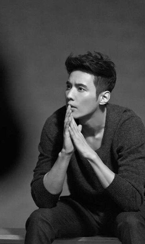 50 Korean Hairstyles For Men Ideas Haircuts For Men Asian Men Hairstyle Mens Hairstyles