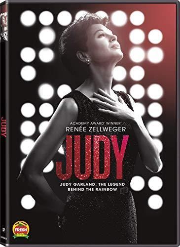 Judy - Default