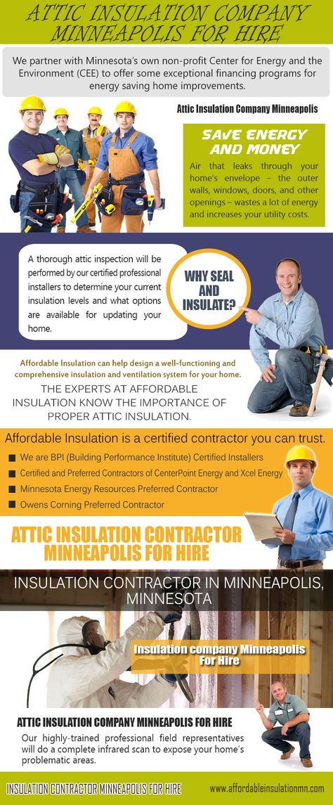 Pin By Insulation Contractor Mn On Attic Insulation Company Bloomington Mn Save Energy Attic Insulation Bloomington