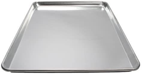 Pin On Baking Tray