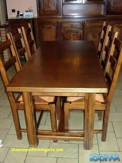 Le Bon Coin Table Salle A Manger.Le Bon Coin Salle A Manger Occasion A Vendre A Manger En