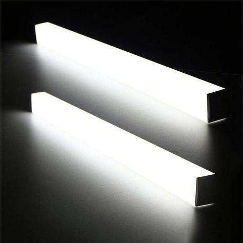 Modernen Fuhrte Spiegel Licht 7 Watt 8 Watt 10 Watt Wasserdichte