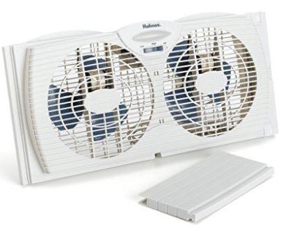 exhaust fan exhaust fans for kitchen