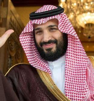ولي العهد السعودي محمد بن سلمانشبيه ولي العهد السعودي يشعل موقع تويتر Reuters Fashion Newsboy Hats