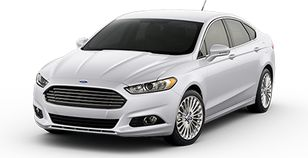 Pin By Key West Ford On Key West Ford News Ford Fusion Car