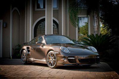 Superior 9 Best 997 Turbo Images On Pinterest | Porsche 997 Turbo, Car And Porsche  Carrera Pictures