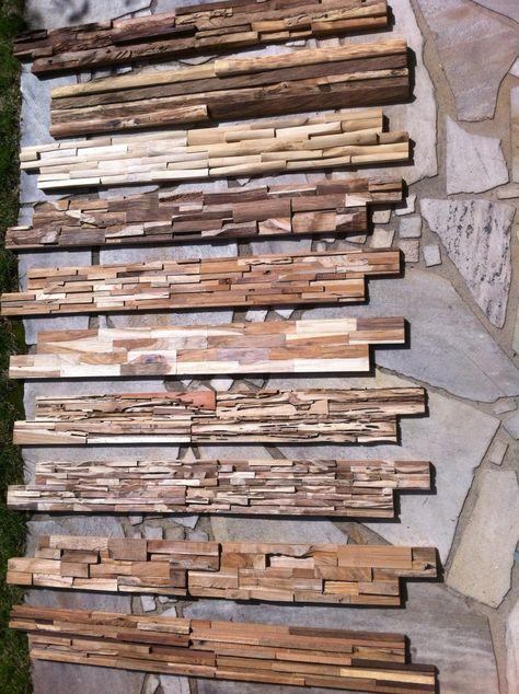 Wandverkleidung Holz Wandverkleidung Holz Wandverkleidung Und Holz Schlafzimmermobel