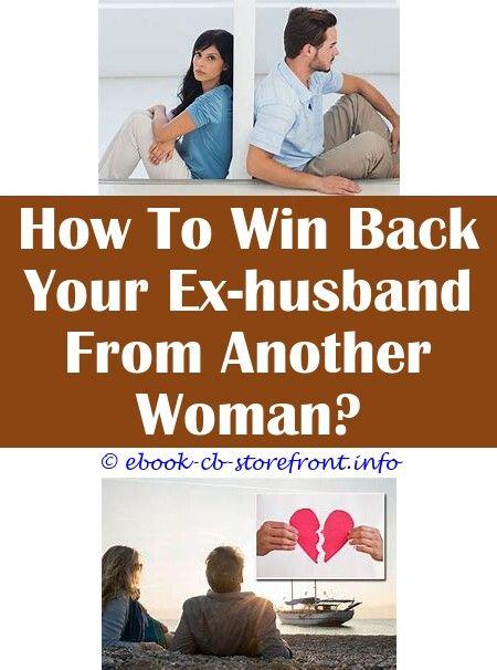 Girlfriend is meeting with ex-boyfriend