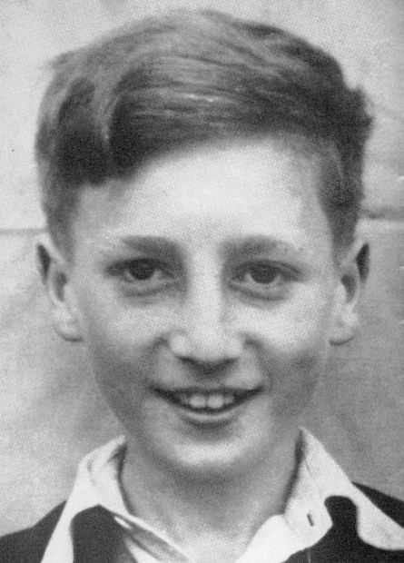 """""""When I went to school, they asked me what I wanted to be when I grew up. I wrote down 'happy'. They told me I didn't understand the assignment; I told them they didn't understand life."""" ― John Lennon"""