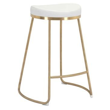 Glass Wood Dining Table, Elodie Counter Stool Set Of 2 From Z Gallerie In 2020 Counter Stools Stool Mirror Wall Decor