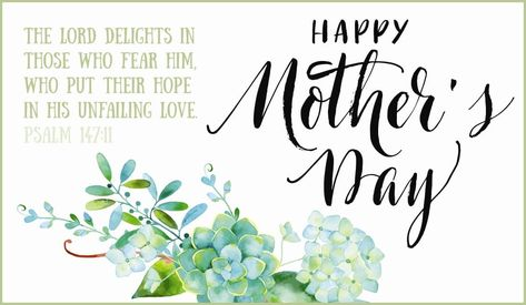 free printable mothers day cards add photo #printablemother'sdaybingocards