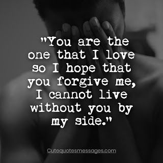 Heart Touching Sorry Messages For Girlfriend Sorry Quotes For Her Apologizing Quotes Sorry Best Friend Quotes I Am Sorry Quotes