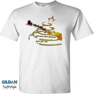 Contoh Desain Baju Natal Jual Kaos Natal Papua Print Kaos Pria Gildan Soft Style Download 100 Gambar Desain Kandang Domba Nat Kaos Pria T Shirt Baju Kaos