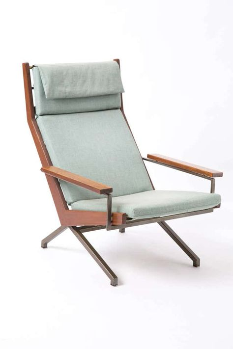 Super Located Using Retrostart Com Lounge Chair By Rob Parry For Pdpeps Interior Chair Design Pdpepsorg