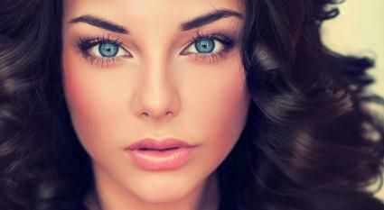 Pin By Shorty Mable On Makeup 3 Makeup Tips For Blue Eyes