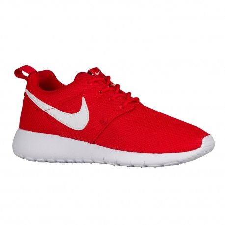 1c1a54bcefab1 Countless colourways for this falls release of the Nike Roshe Run ...