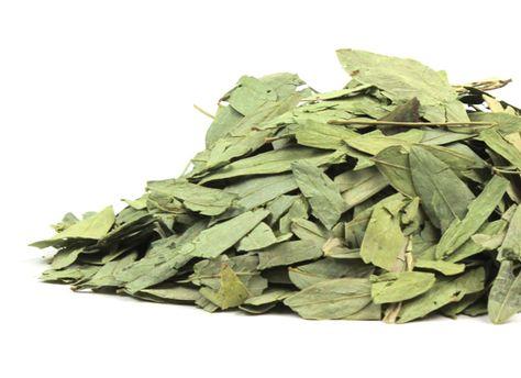 A szenna tea inni is lehet? - Kiegészítő gyógyszer / Alternatív gyógyászat