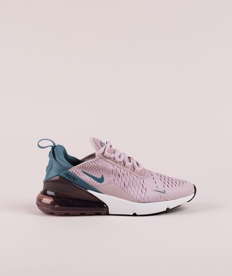 NIKE Air Max 270 S Sneaker particle rose | Zapatos