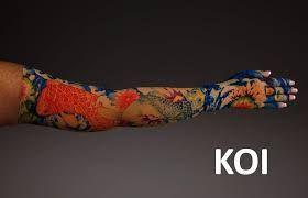 Tattoo Compression Socks Google Search Compression Socks Compression Socks