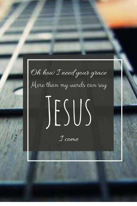 List of Pinterest elevation worship quotes songs images