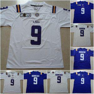 buy cheap jerseys from china