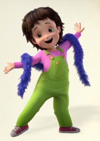 Pin De Roxanne Walstrom Wolfslau En Disney Magic Disfraces Halloween Originales Nina Fancy Fiestas De Cumpleanos Para Adolescentes