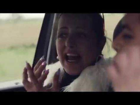 Noemí Argüelles (Yolanda Ramos) - MEJORES MOMENTOS (Paquita Salas) Temporada 3 - YouTube