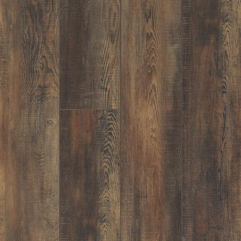 Shaw Take Home Sample - Primavera Sunset Resilient Vinyl Plank Flooring - 5 in. x 7 in.