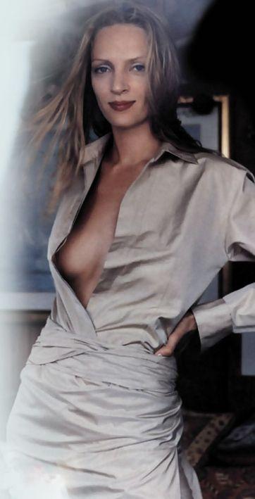 Pin By Gianni S Butera On Uma Blonde Beauty Gorgeous Girls Celebs