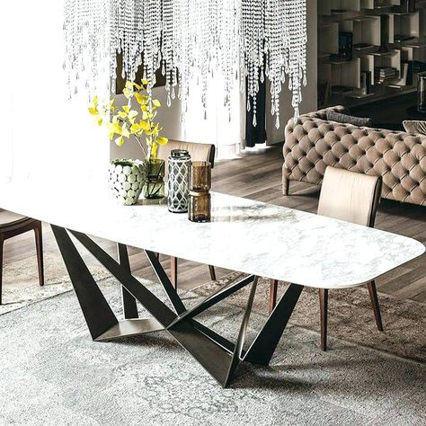 Image Result For Dining Table Design Quartz Dining Room Table Marble Dining Table Marble Keramik Dining Table